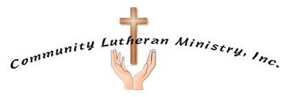Community Lutheran Ministry​